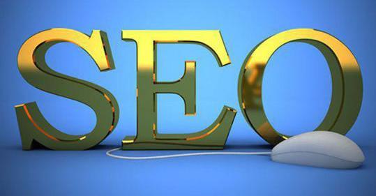 网络推广中导航如何优化可以推动网站的营销?