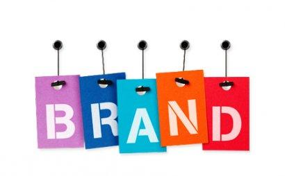 如何利用网络平台进行品牌营销?