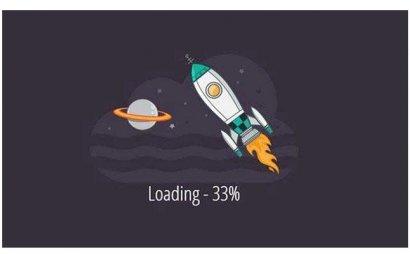 网站为什么打开慢,怎么解决网站打开慢的问题?
