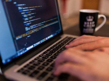 网站的运维比网站建设本身更重要